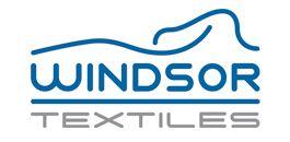 Windsor Textiles