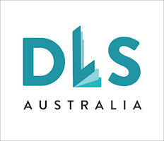 DLS Library Services
