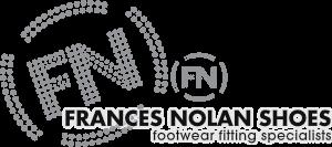 Frances Nolan Shoes
